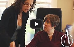 Orlando Family Law Video