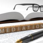 Mediation2
